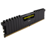 Corsair 4GB Vengeance LPX DDR4 (1x4GB) 2400MHz C16